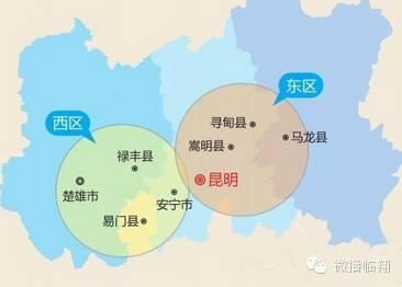 地图 设计 素材 366_262
